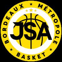 Logo JSA Pro