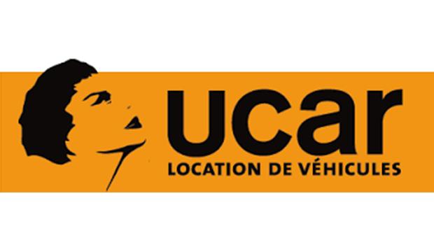 Logo Ucar