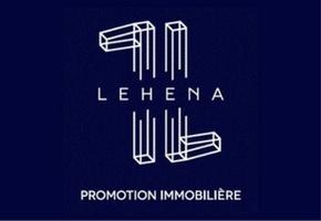 Logo Lehena