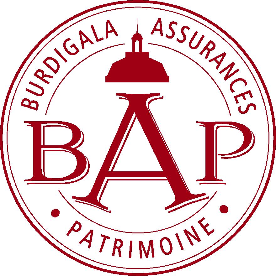 Logo Burdigala Assurances Patrimoine