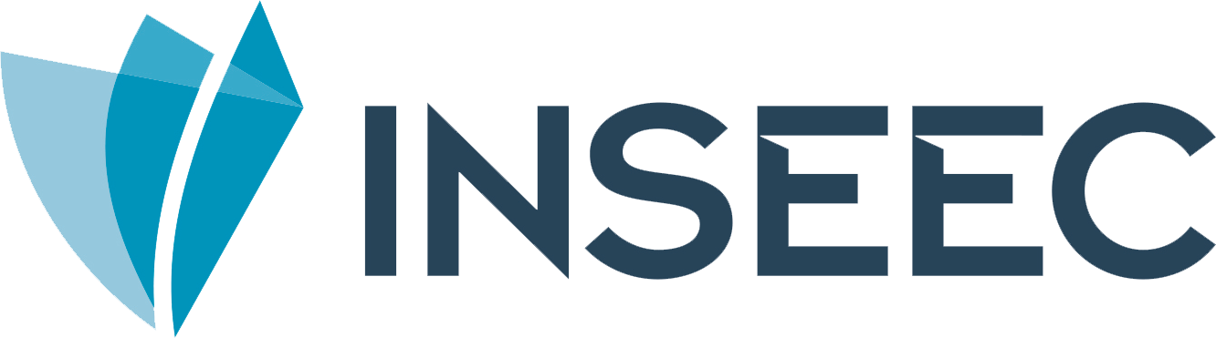 Logo Groupe Inseec